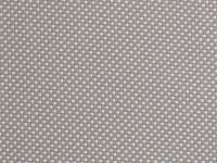Sunbrella Robben R030 Grey