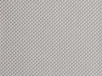 Sunbrella Robben R032 Silver