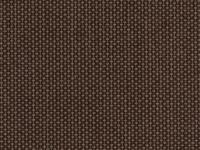 Sunbrella Solids 3127 Mink Brown