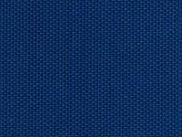 Sunbrella Solids 3717 Riviera Blue