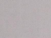 Sunbrella Solids 3741 Silver Grey