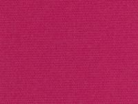 Sunbrella Solids 3905 Pink