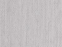 Sunbrella Solids 3966 Marble