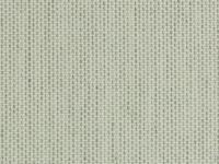 Sunbrella Solids 3967 Mint