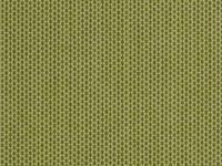 Sunbrella Solids 3970 Lichen