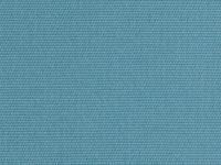 Sunbrella Solids 5420 Mineral Blue