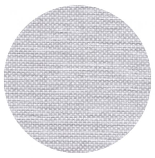 Sunproof Southend Light Grey PerfectPillows